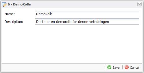 add-role