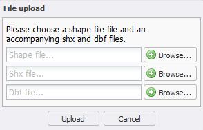 upload-shape