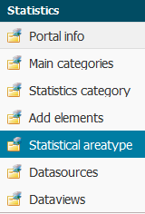 statistical-areatype