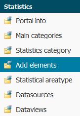 statistics-add-elements