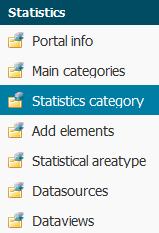 statistics-category