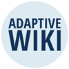Adaptive Wiki – Asplan Viak Digital Services