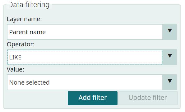 3.38 data filtering